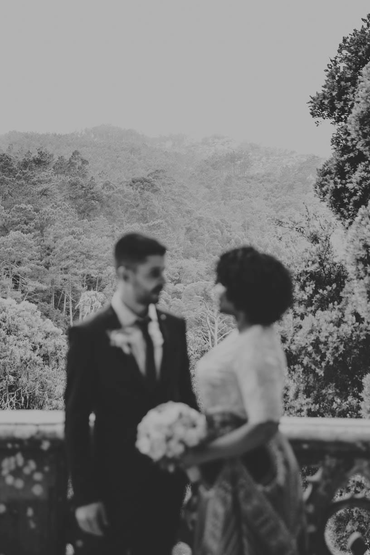 ADORO Casamento V+G-286.jpg