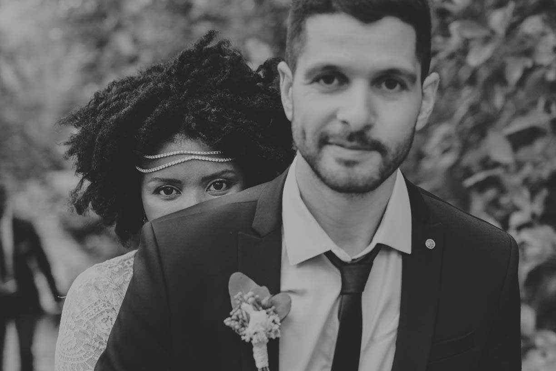ADORO Casamento V+G-419.jpg
