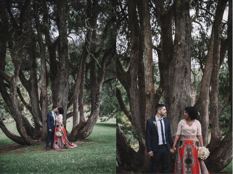 ADORO Casamento V+G-8.jpg