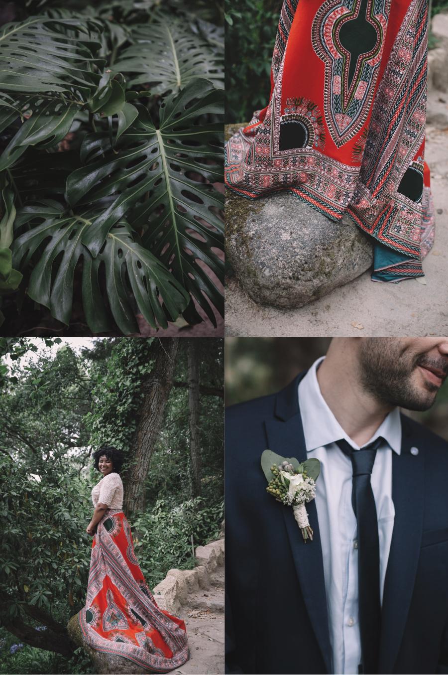 ADORO Casamento V+G-9.jpg