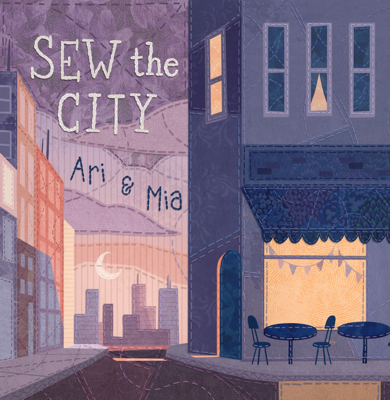 Sew the City cover.jpg