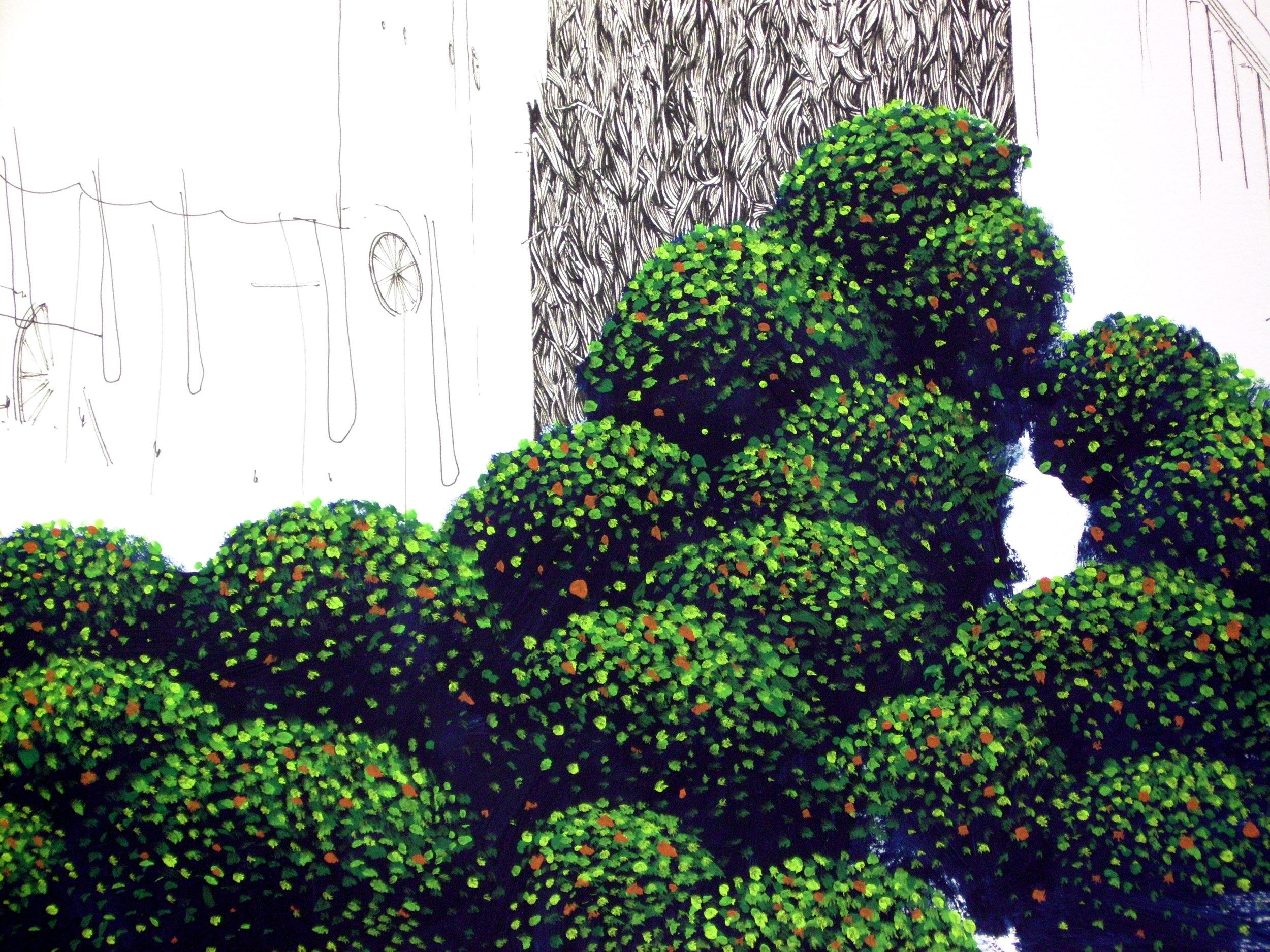 gathering_detail2.jpg