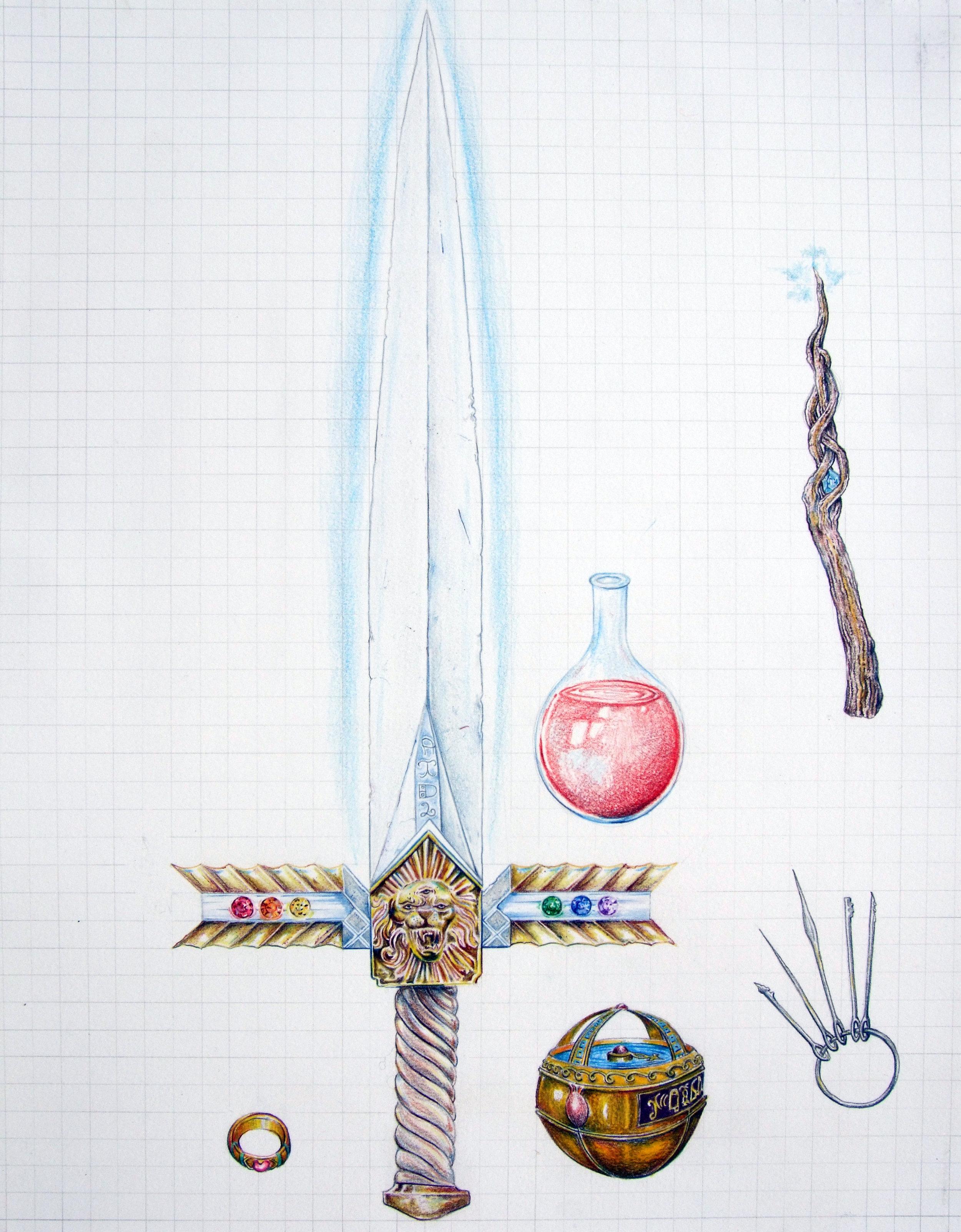 swordoflabanplus5_large.jpg