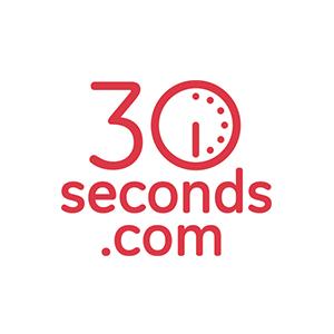 30seconds.jpg