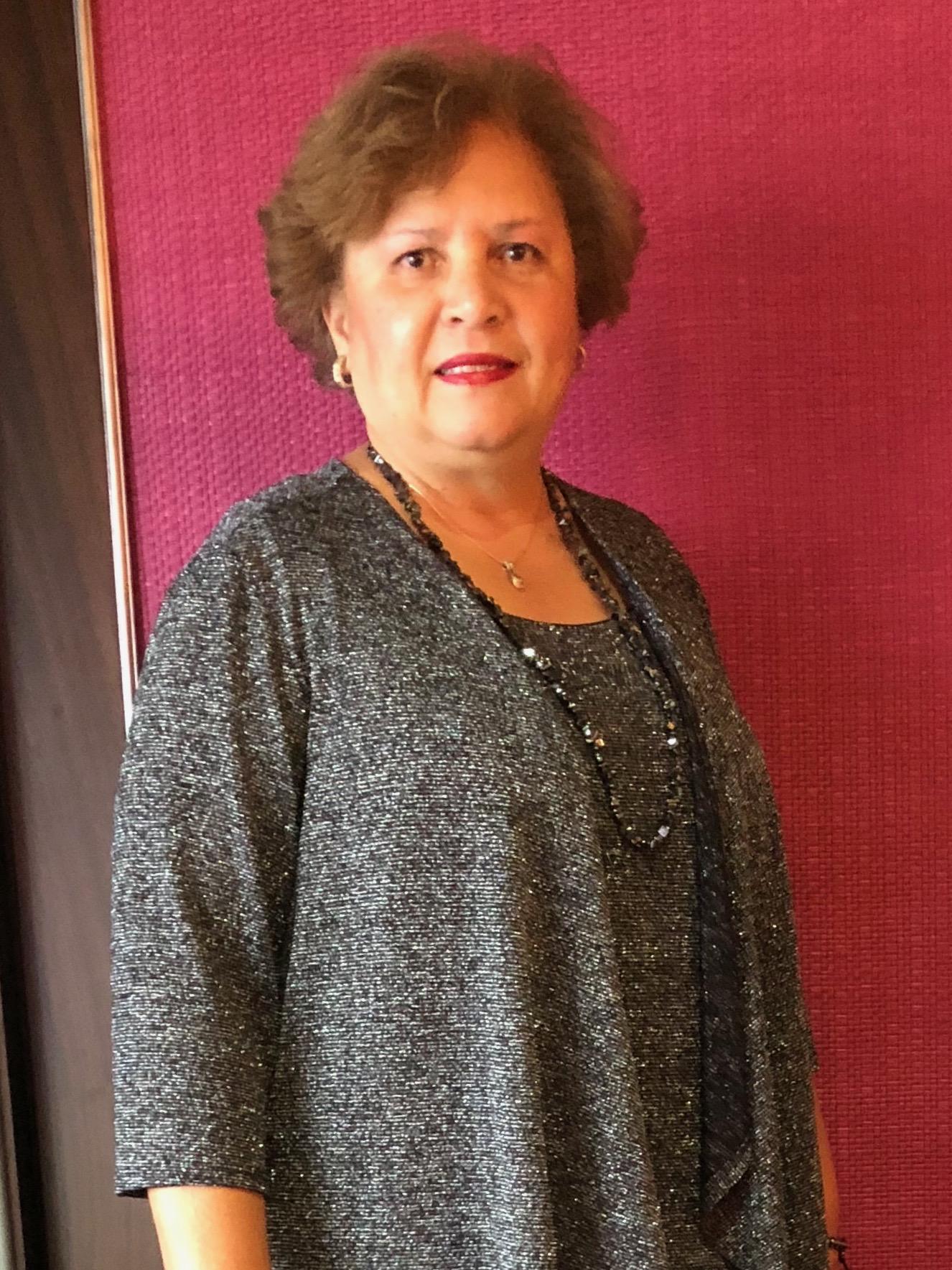 Nancy de Delva.JPG