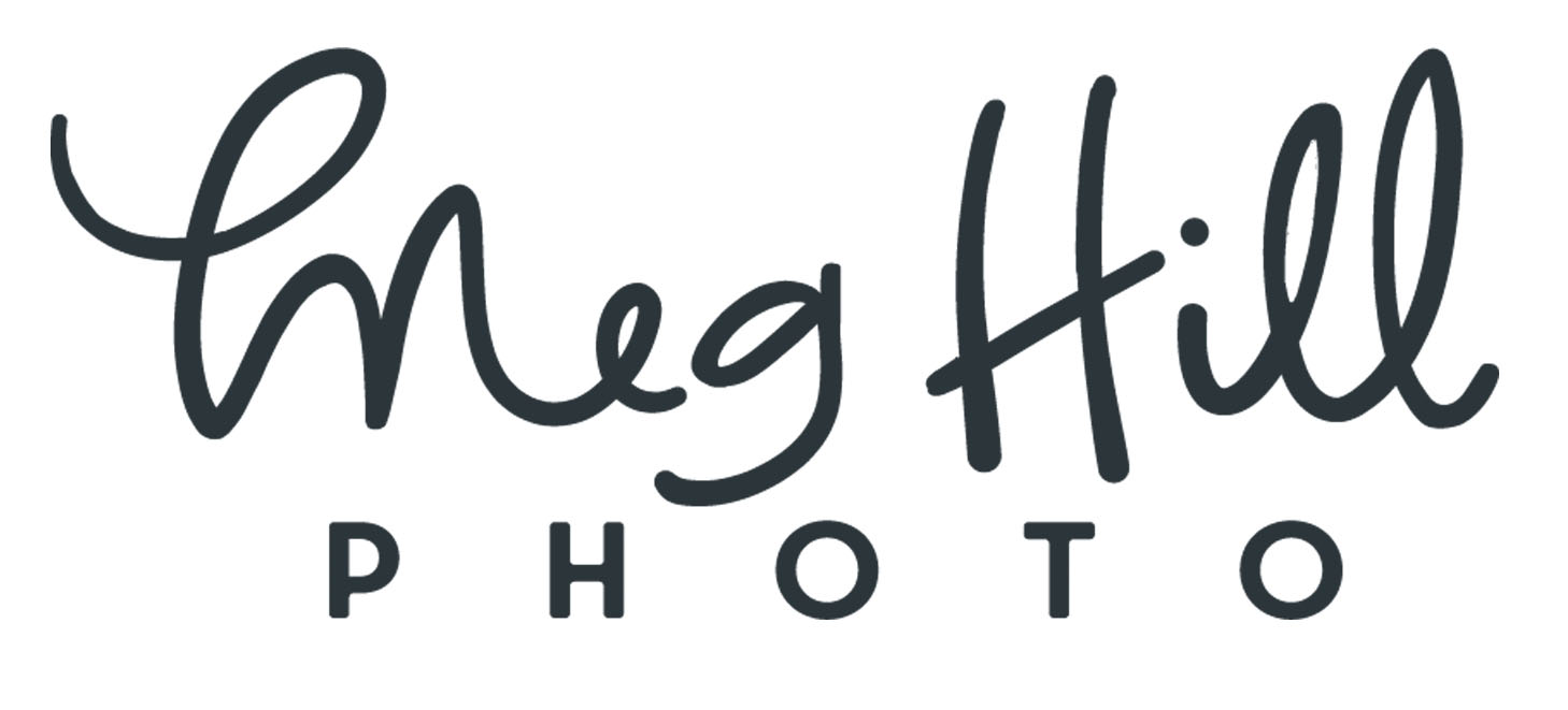 meg-hill-photo-logo.jpg
