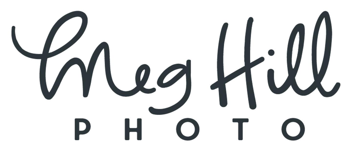 meg-hill-photo-logo.jpg
