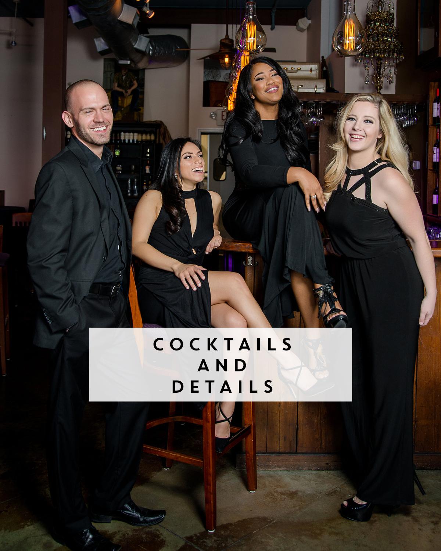 cocktails-and-details.jpg