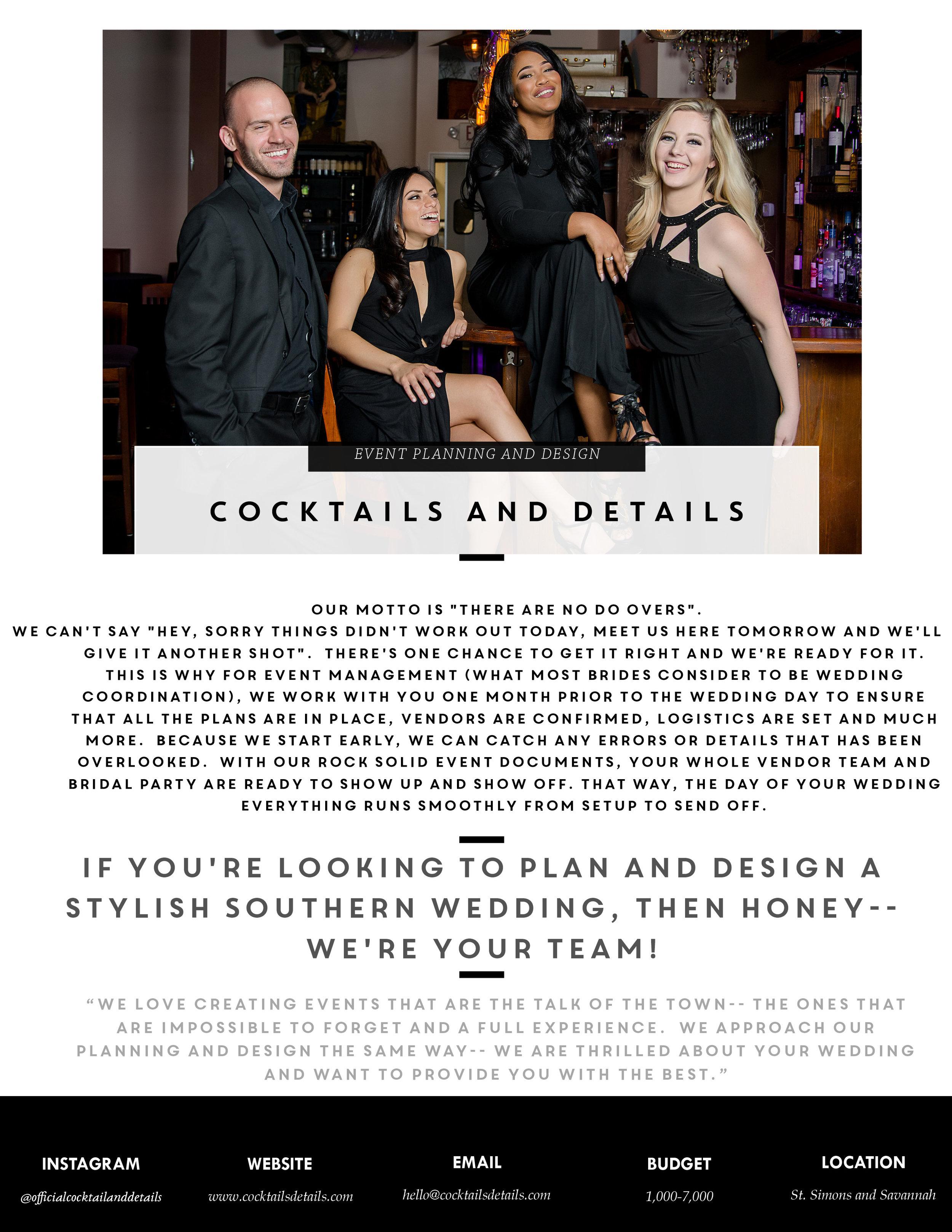 cocktails-and-details--1.jpg