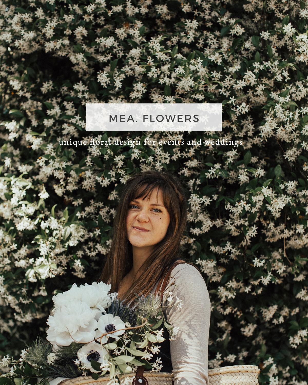 savannah-small-business-savannah-blog-mea-flowers-