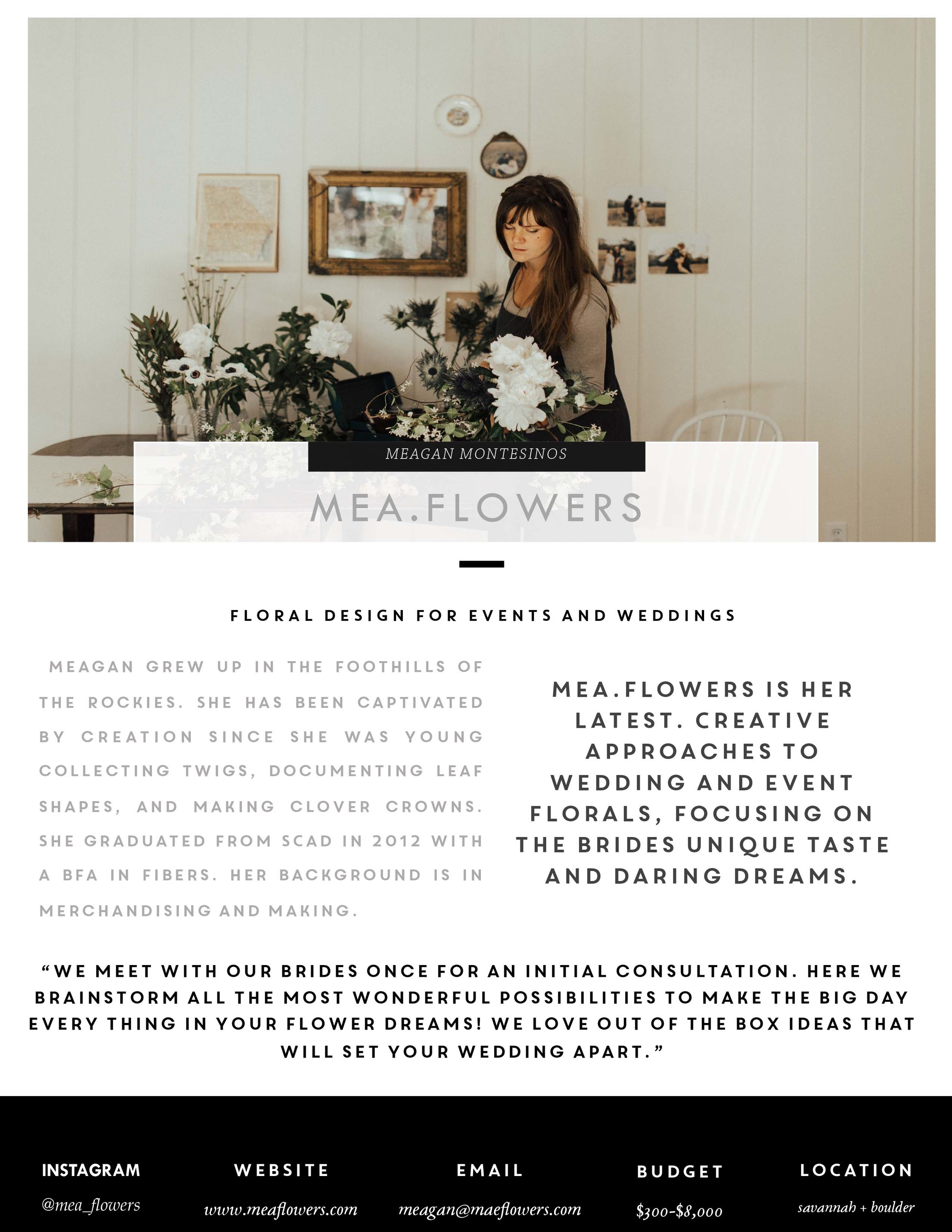 mea.flowers-savannah-wedding-vendor-blog-post-1 copy.jpg