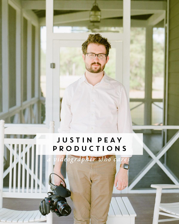 justin-peay-productions-main-image-blog-post.jpg