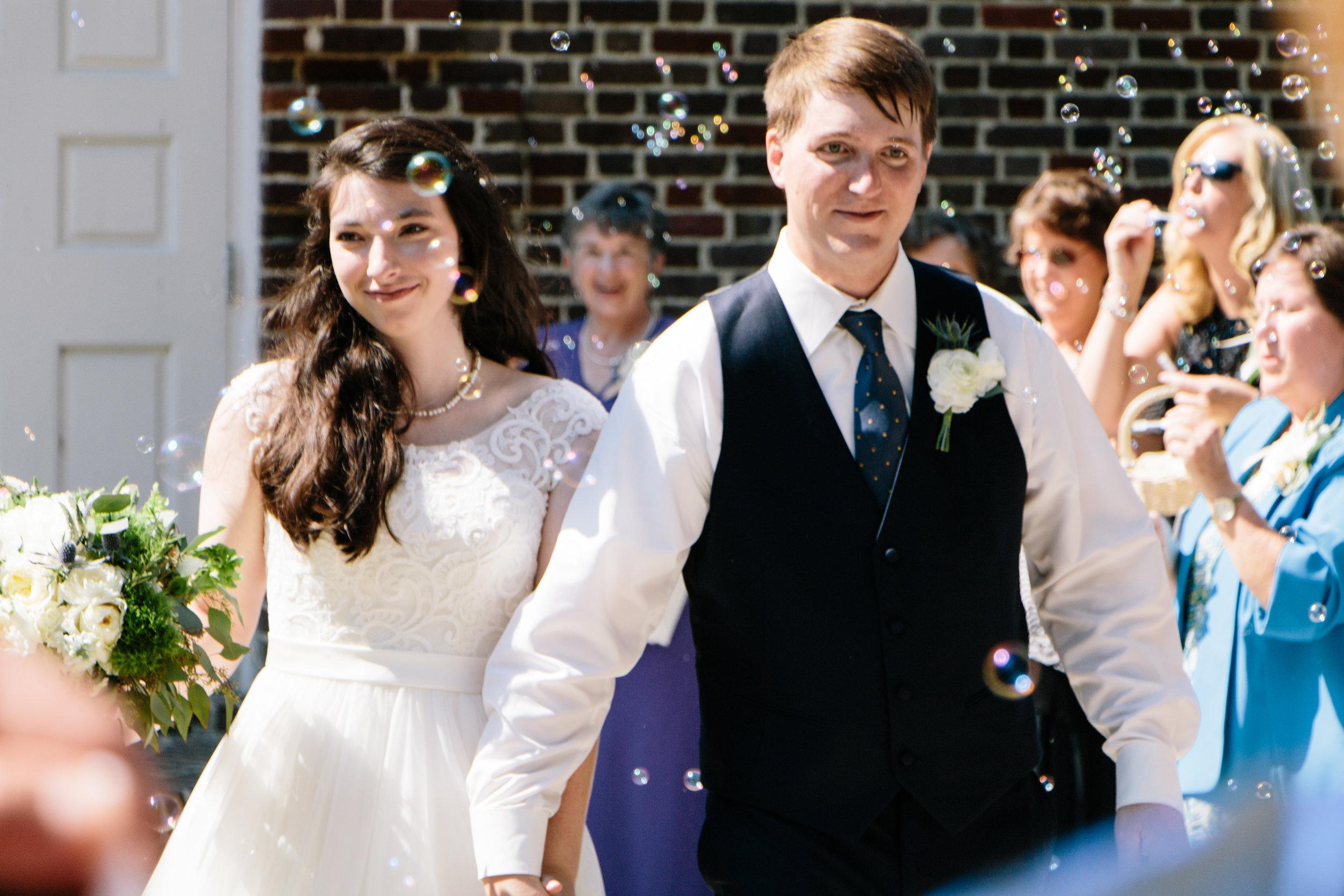 amanda-and-matt-bethesda-savannah-georgia-wedding-june-2016-m-newsom-photography-+(822+of+159).jpg