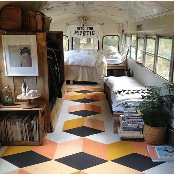dream-interior-camper-2.jpg