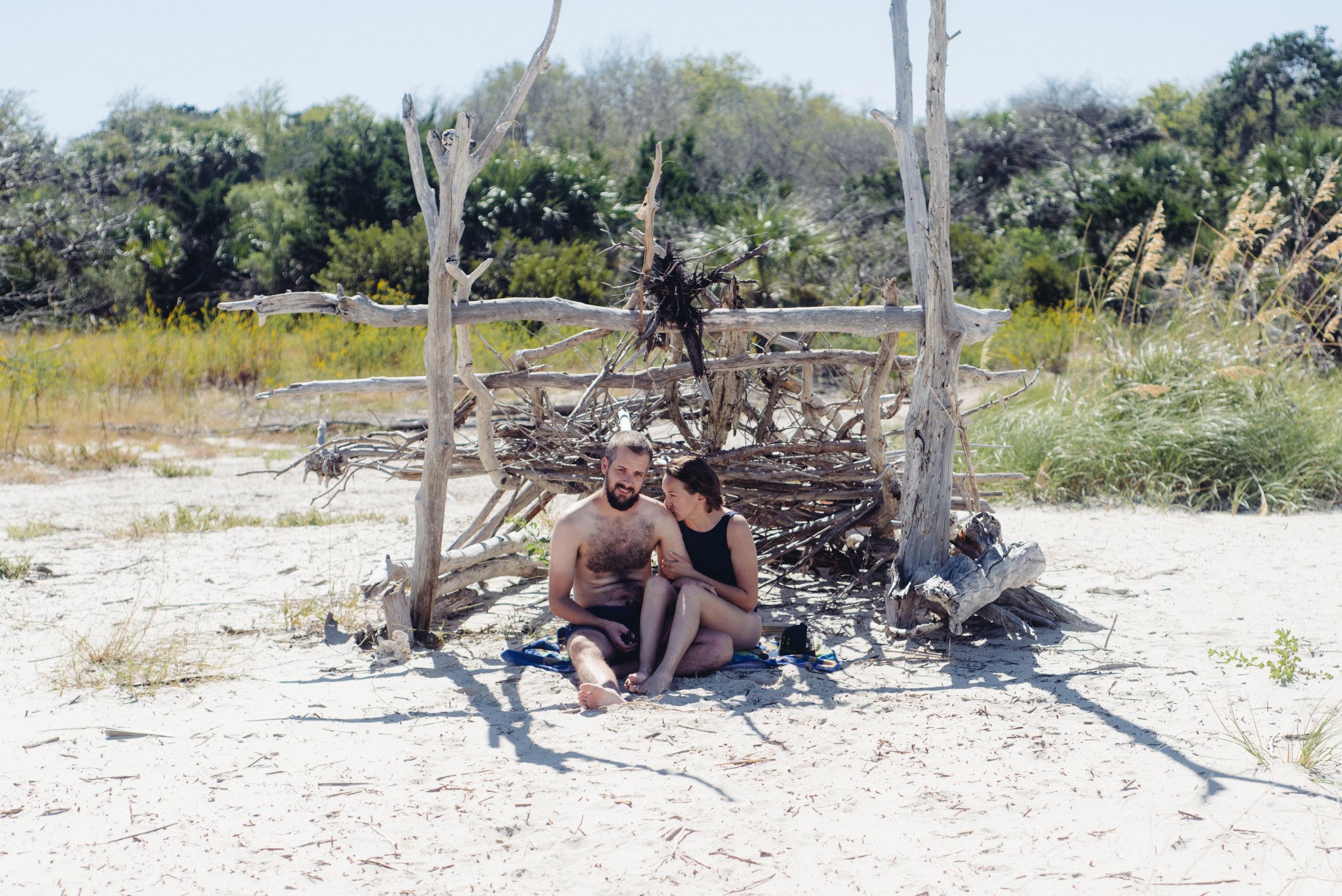 tim-and-lauren-fort-pulaski-savannah-october-2018 (60 of 67).jpg
