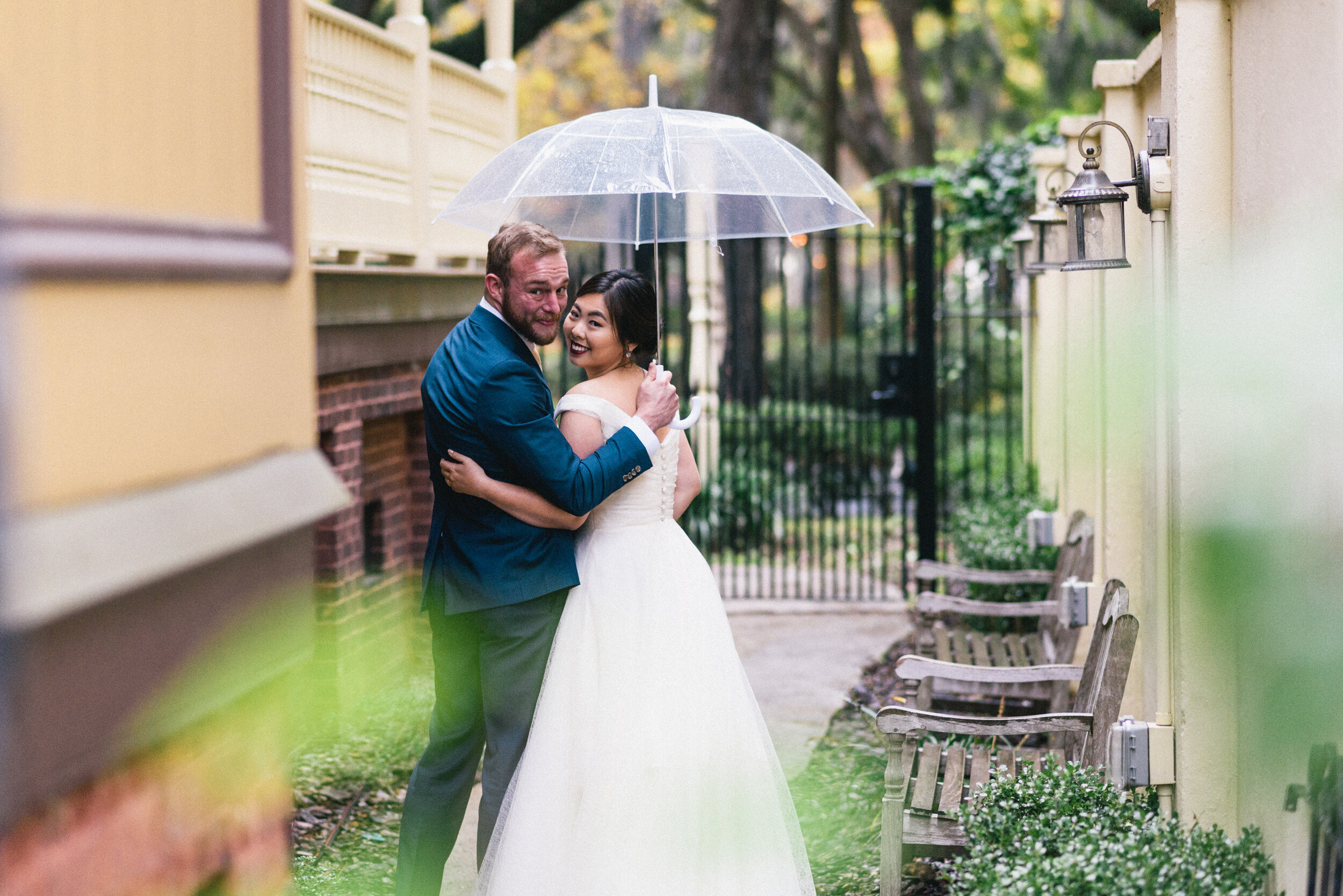 meggy-and-chris-the-whitman-savanahh-preview (76 of 84).jpg