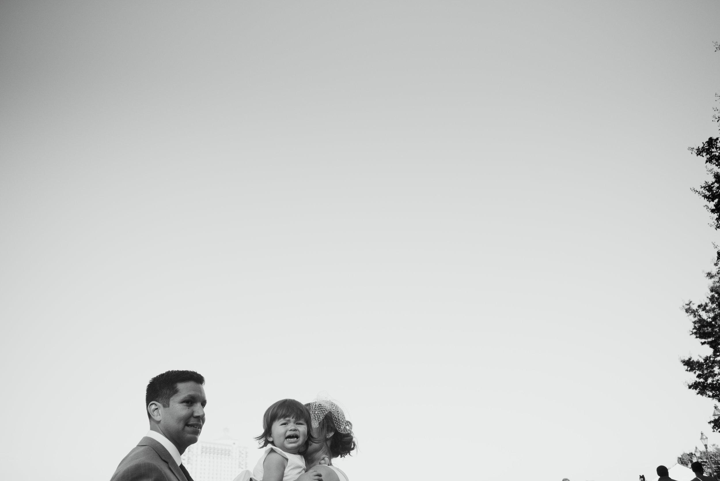 shay-and-isaac-wedding-october-2018-meg-hill-photo (212 of 567).jpg