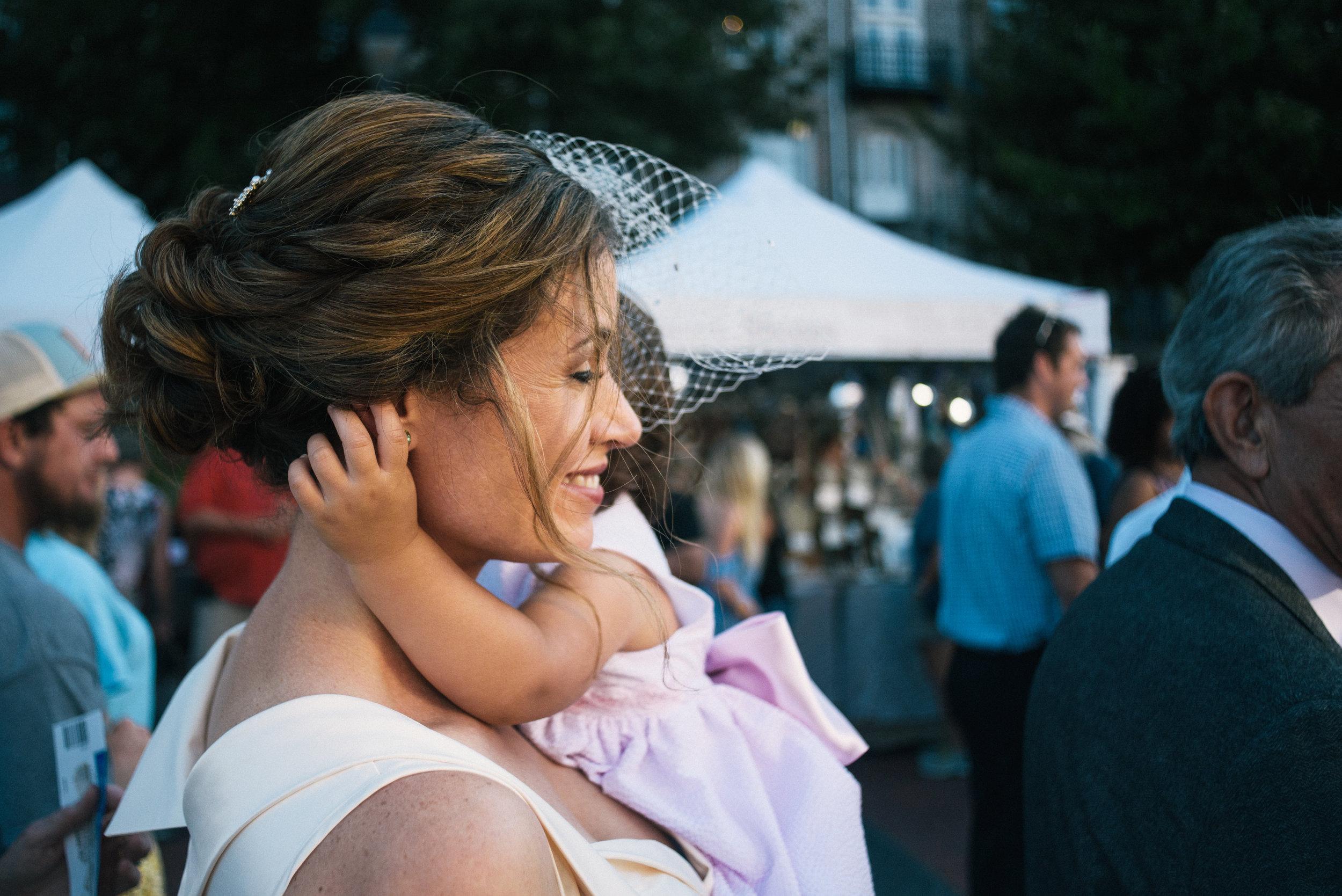 shay-and-isaac-wedding-october-2018-meg-hill-photo (241 of 567).jpg