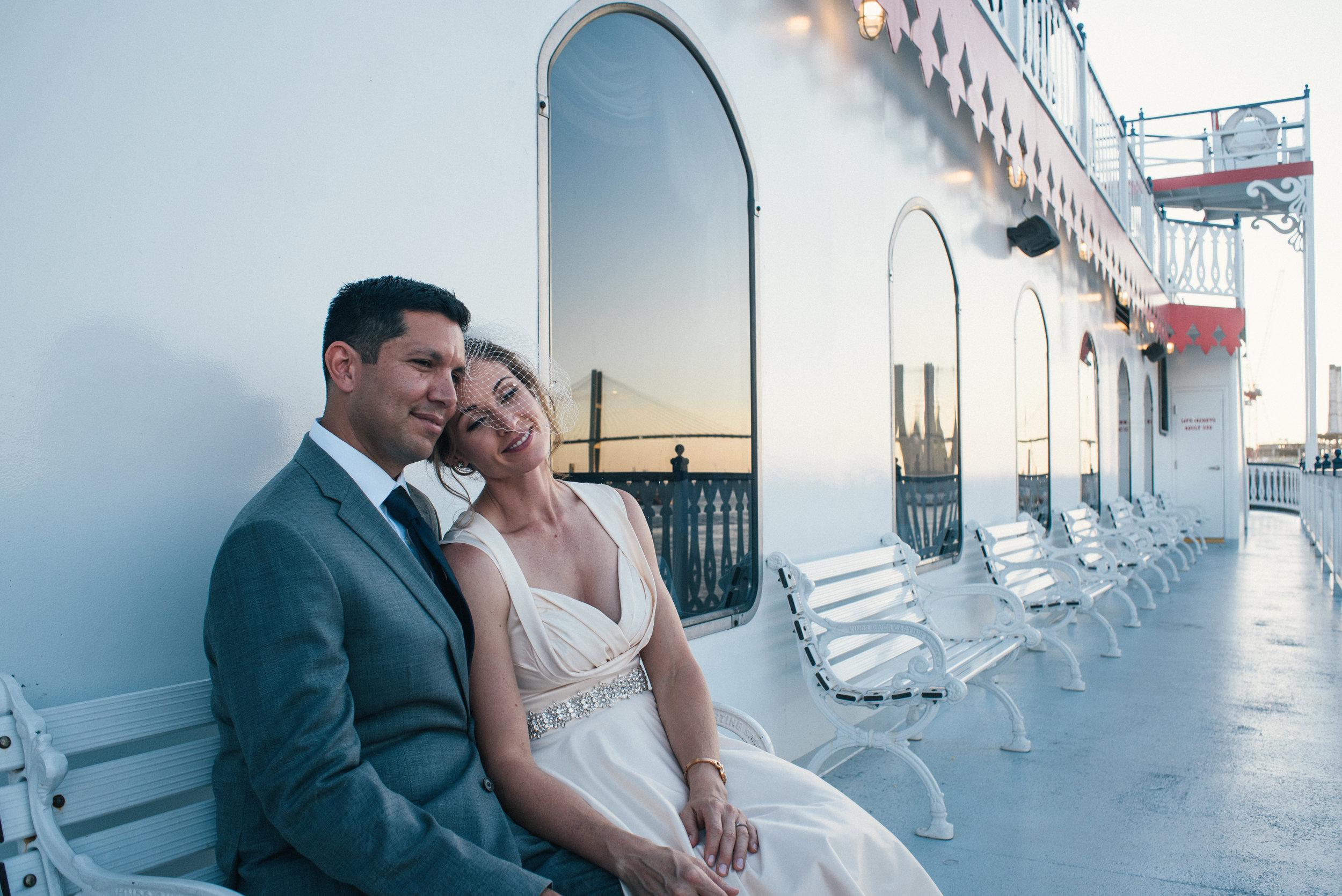 shay-and-isaac-wedding-october-2018-meg-hill-photo (606 of 320).jpg