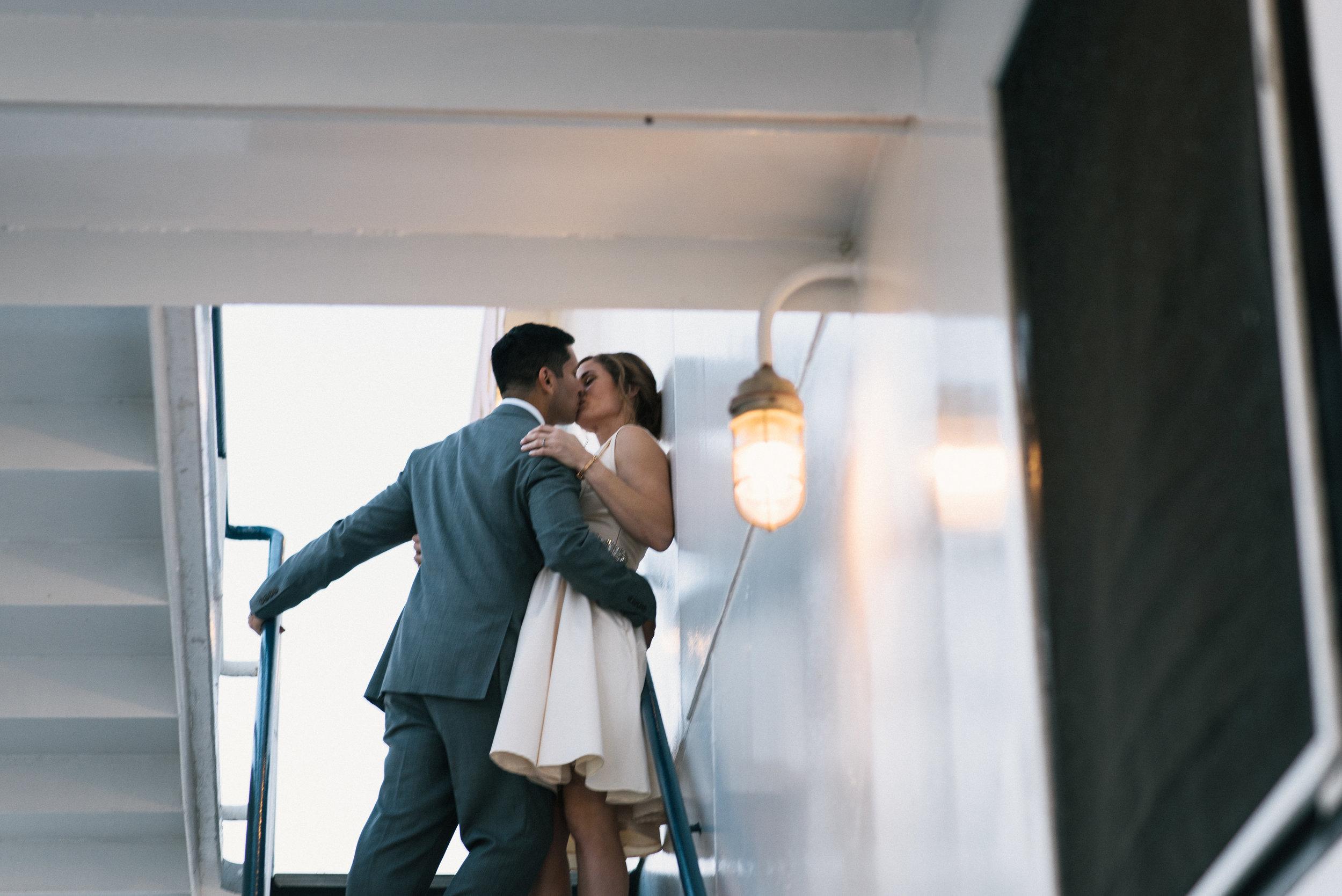 shay-and-isaac-wedding-october-2018-meg-hill-photo (688 of 320).jpg