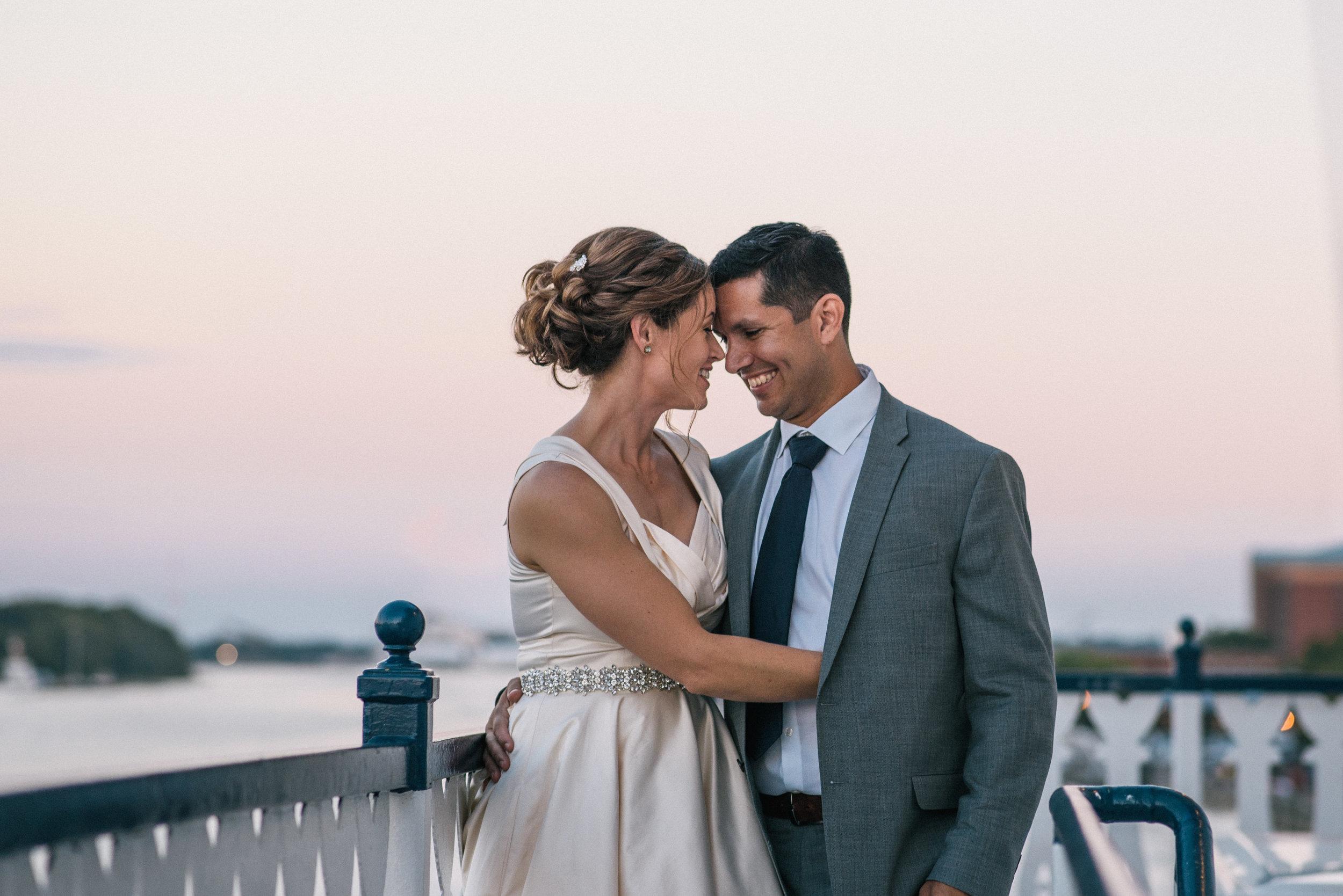 shay-and-isaac-wedding-october-2018-meg-hill-photo (715 of 320).jpg