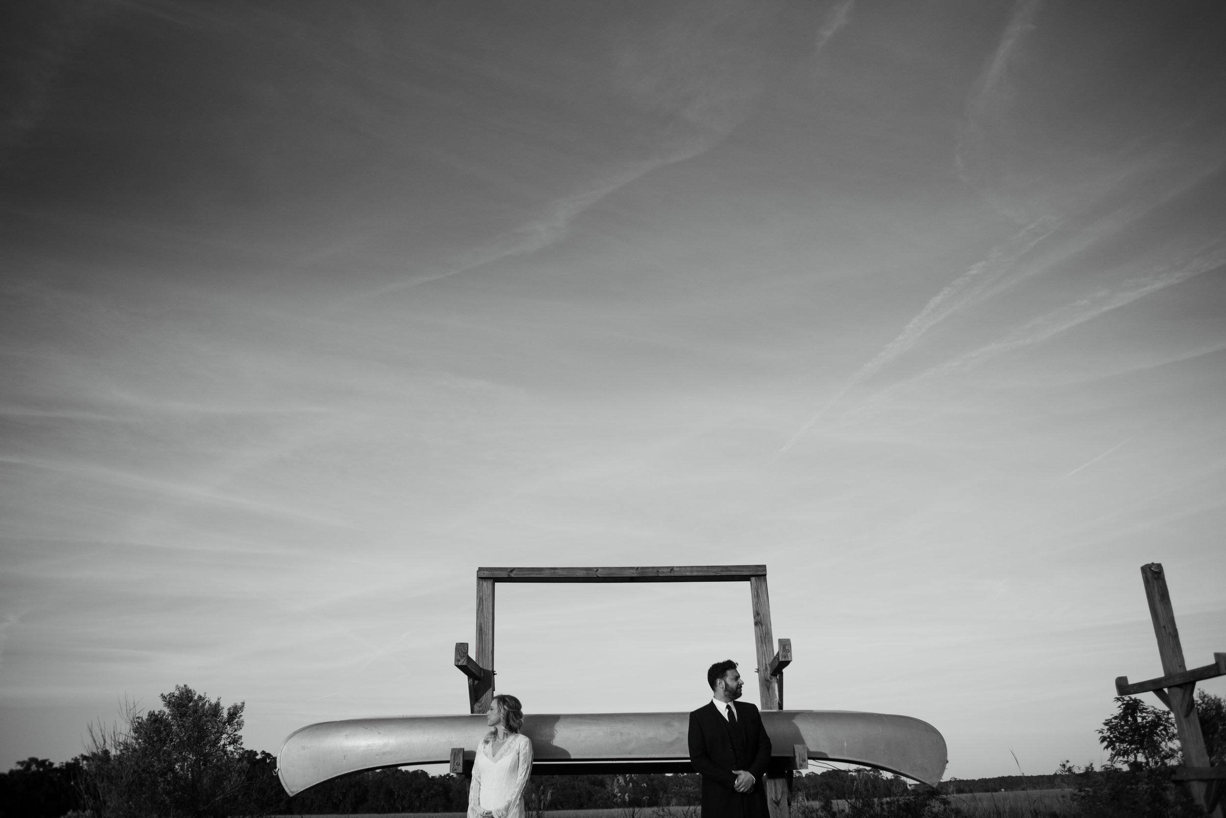 Lauren-loftus-wormsloe-elopement-november-23-2018 (601 of 34).jpg