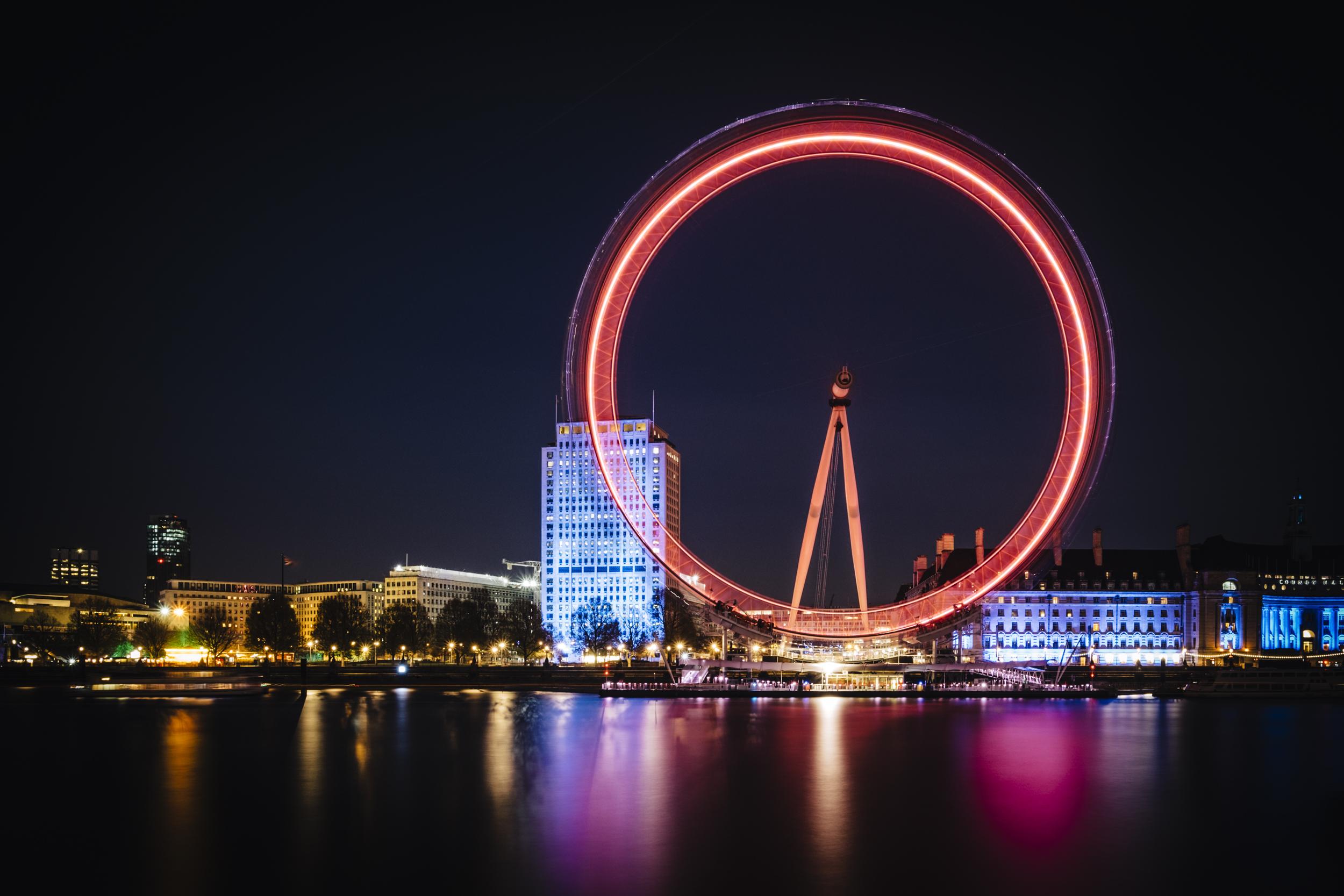 london eye copy.jpg