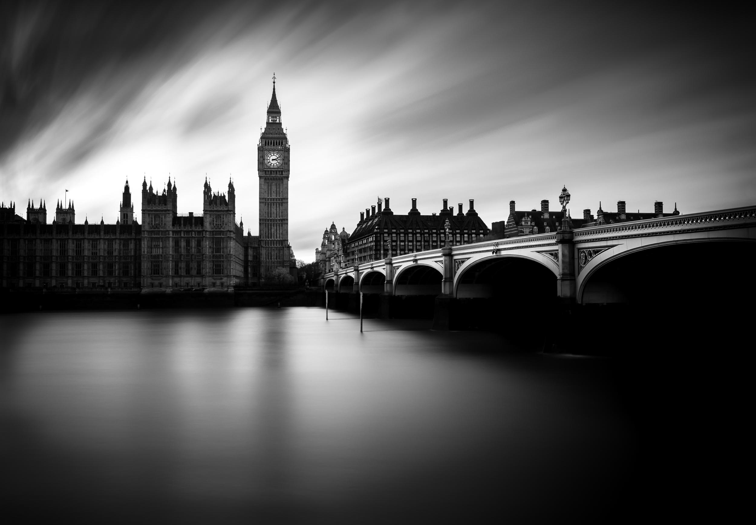 Parliament-v1 copy.jpg