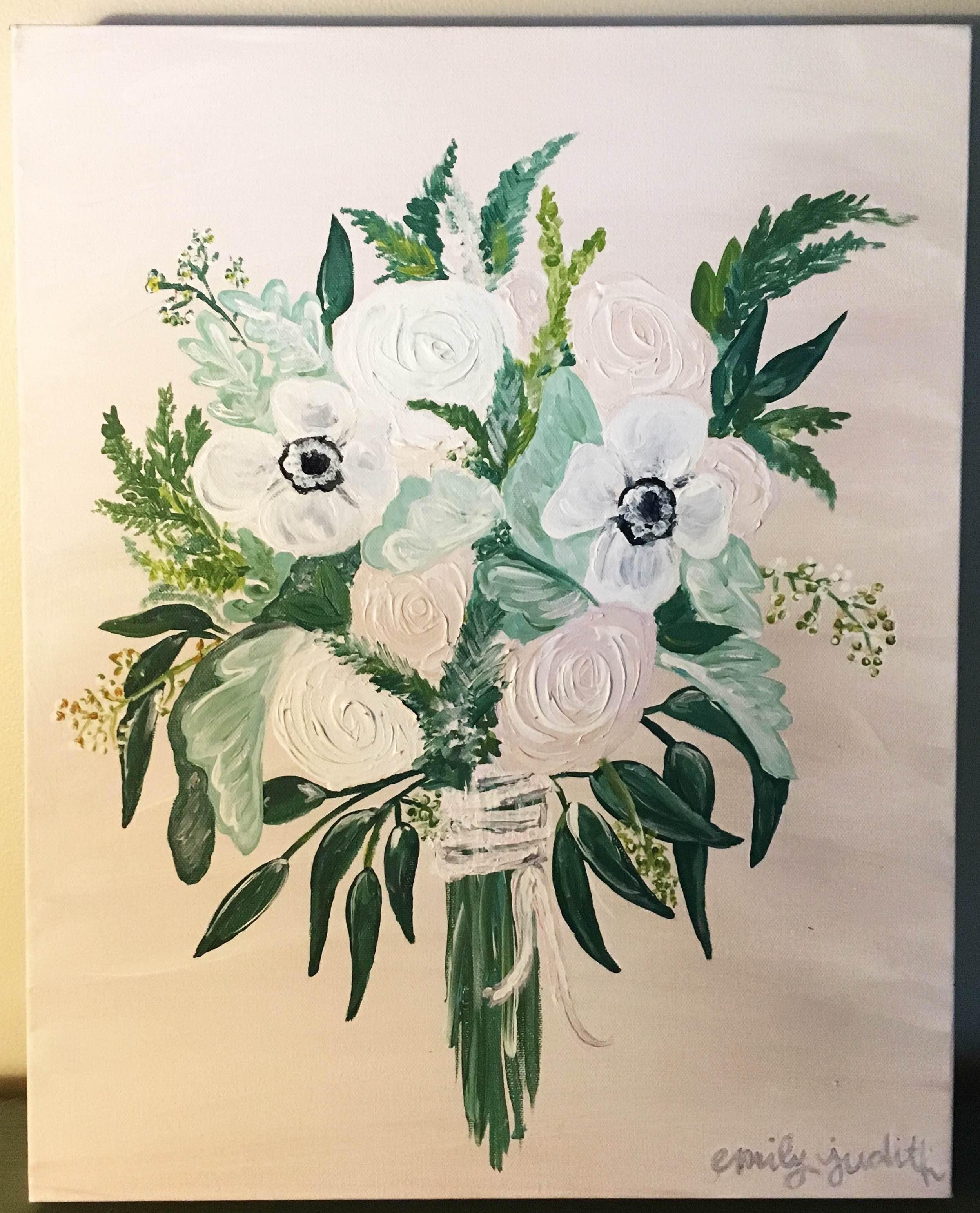 bouquet 6.jpg