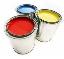 interior-emulsion-paint-250x250.jpg