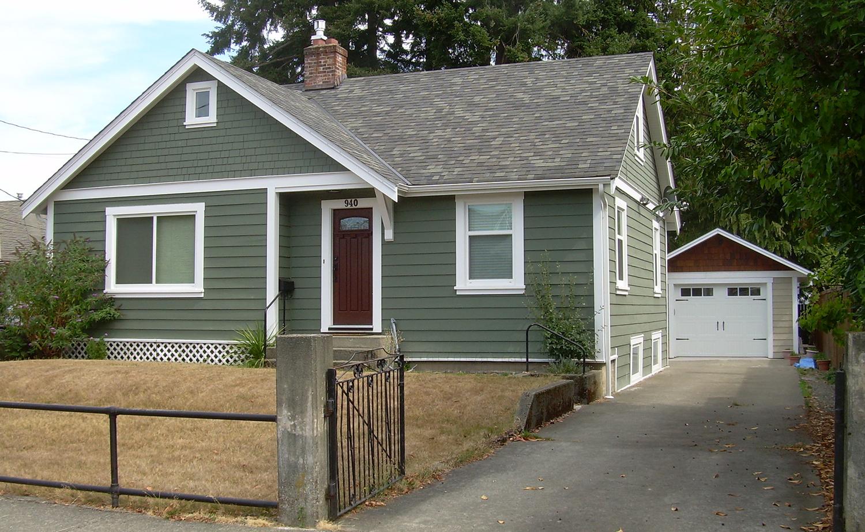 duns-residential-6.jpg