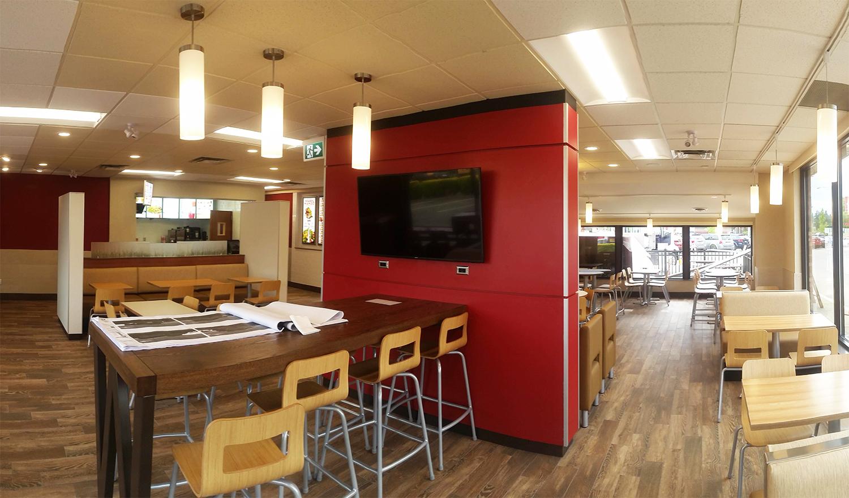 Wendys-interior2.jpg