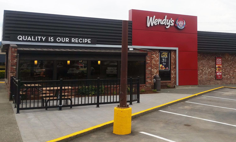 Wendys-exterior3.jpg