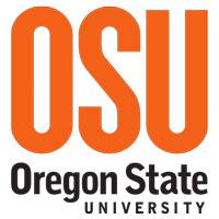 Oregon_State_University