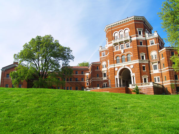 Oregon State University (OSU)