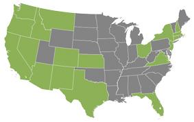 US-Map---YEBW-Reach-2006-2017.jpg