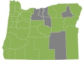 Oregon-Counties---2012-2017.jpg