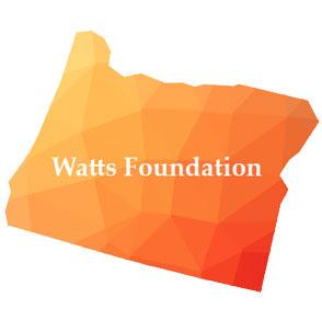 Watts-Foundation.jpg