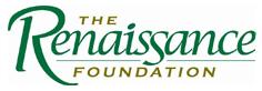 renaissance-logo.png