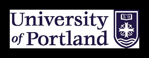 2017 Logo - University of Portland.png