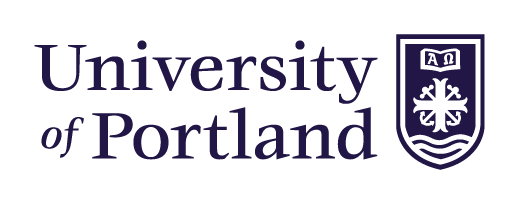 2017 Logo - University of Portland.png