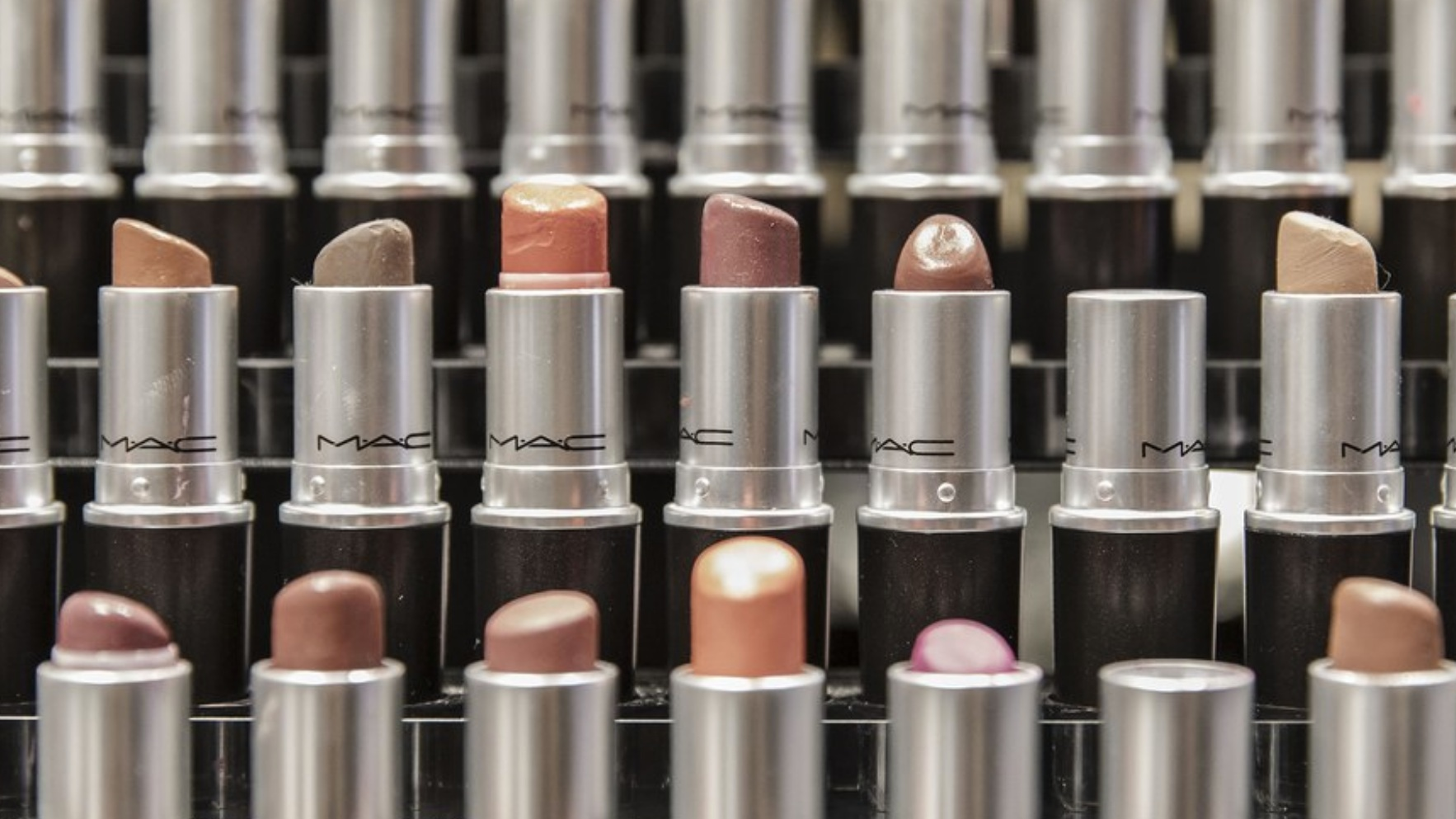 4. animal cruelty vs big beauty brands - So we all know animal testing is bad, but why do industry leading brands with the most power to shift practices continue to comply with it? How have they responded to anti-animal testing backlash?