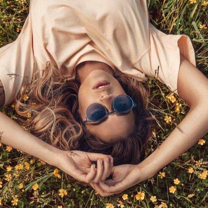 ecoeyewear - made of recycled & natural materials