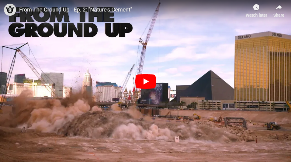 From the Ground Up - Ep. 2 - Nature's Cement.PNG