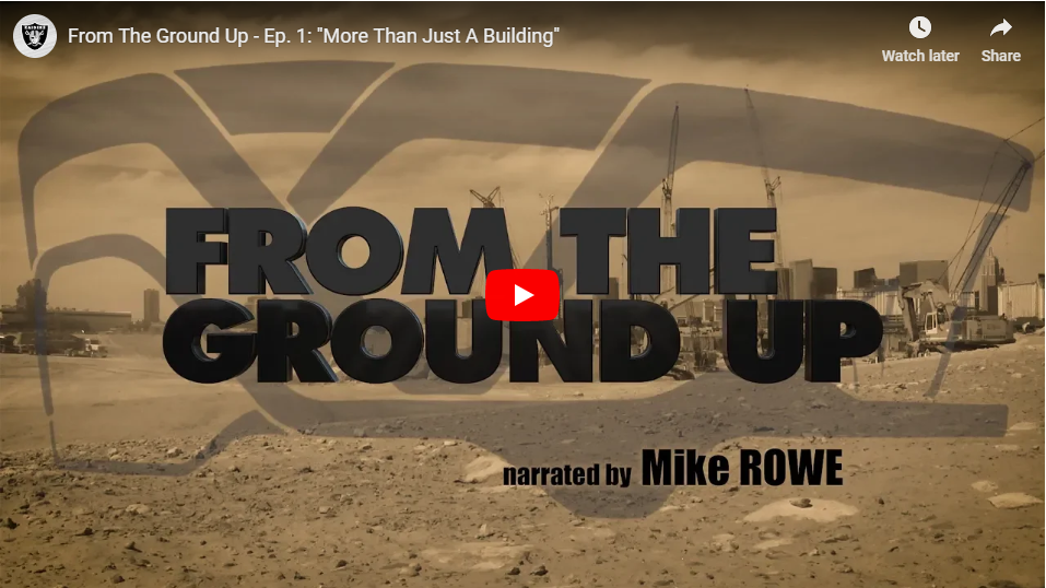 From the Ground Up - Ep. 1 - More Than Just a Building.PNG