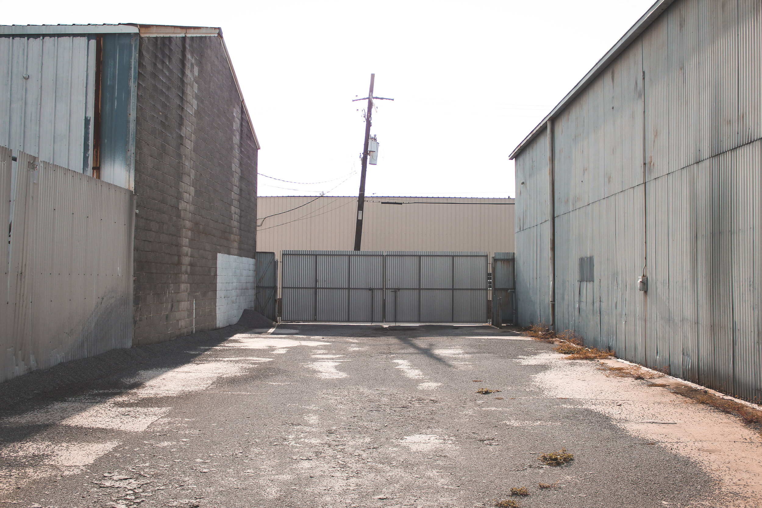 New Orleans_New Brewery_Miel Brewery_Construction_4.jpg