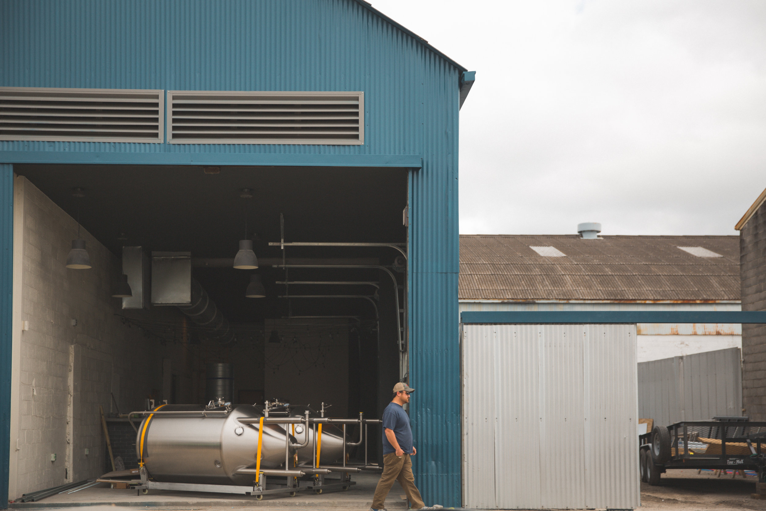 Miel Brewery_Craft Kettle_Taproom_Brewhouse Delivery.jpg