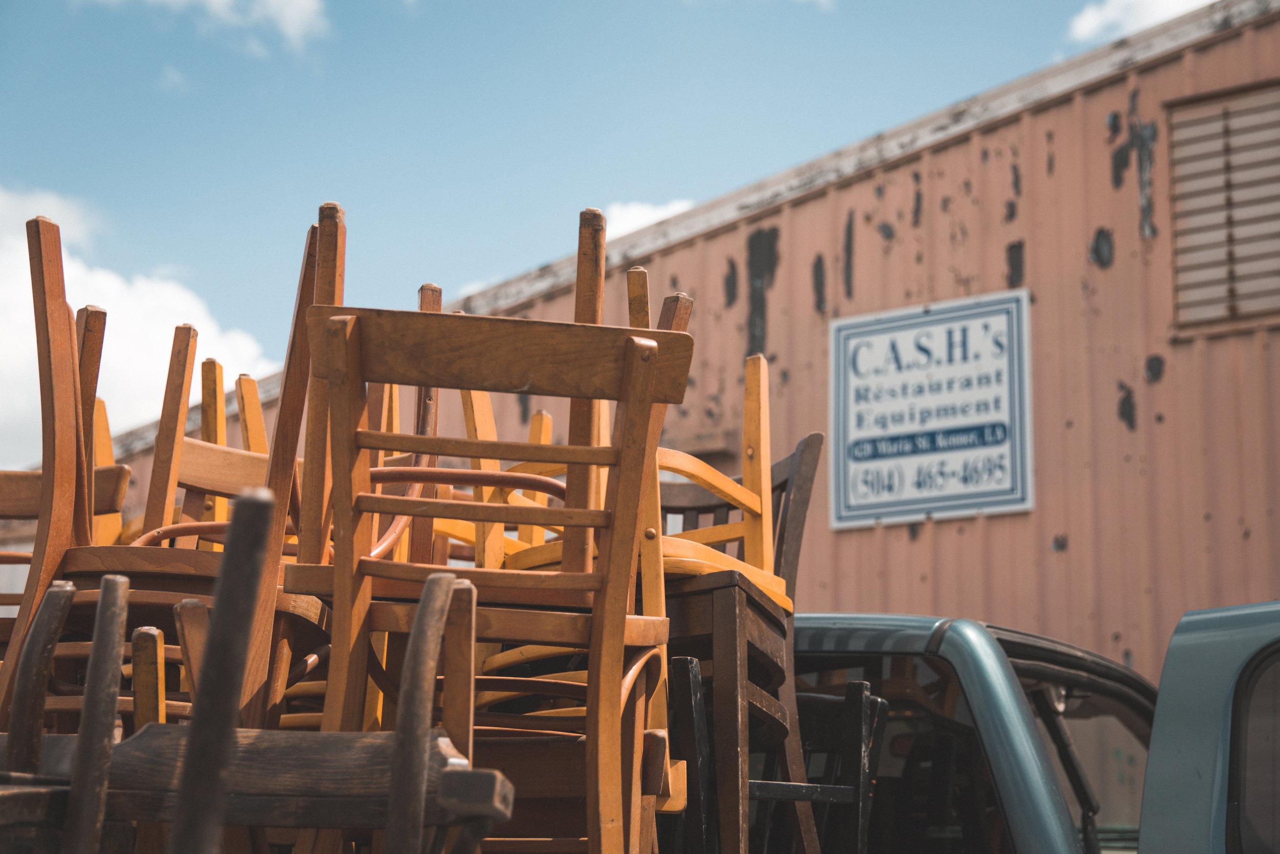 Miel Brewery_CASHs_chairs diy.jpg