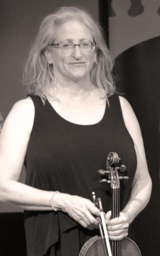 Helen Reich