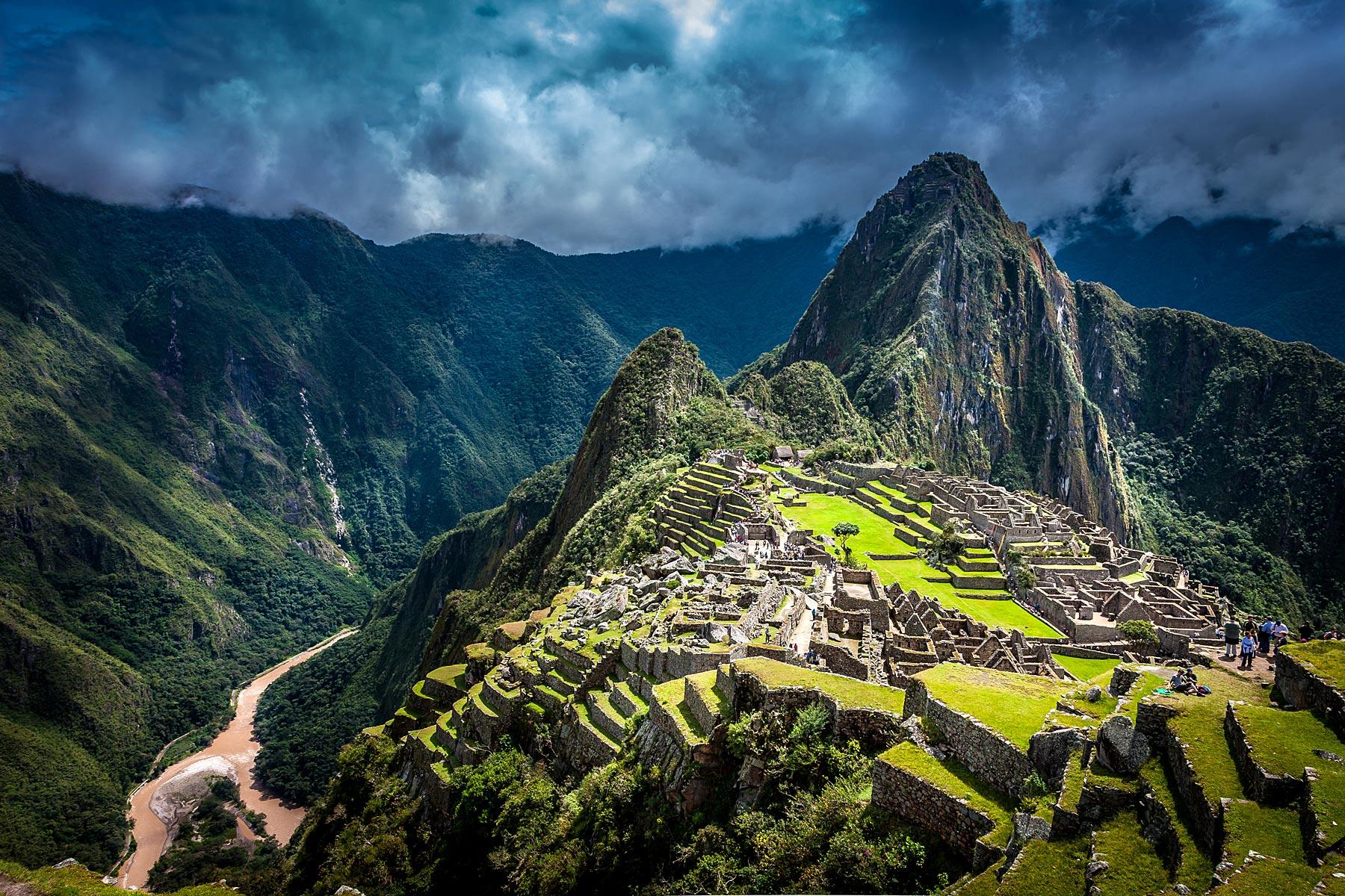 Machu-Picchu-184.jpg